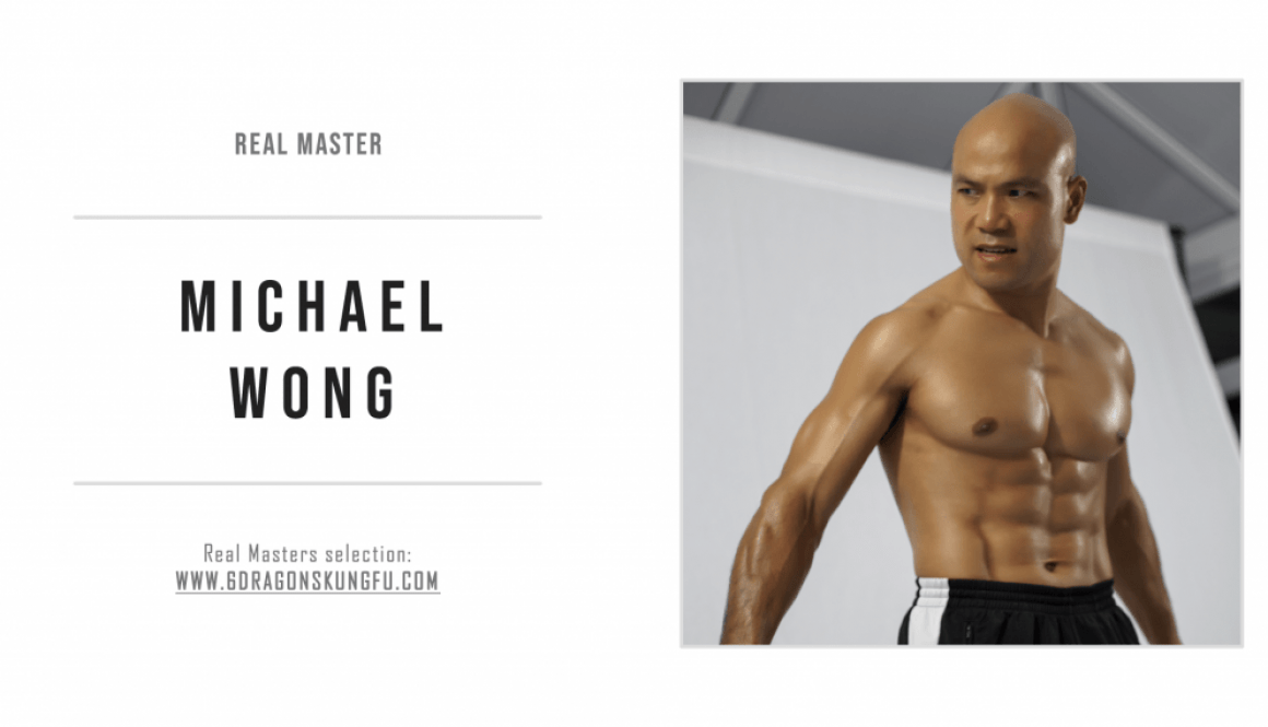 michael_wong_real_master