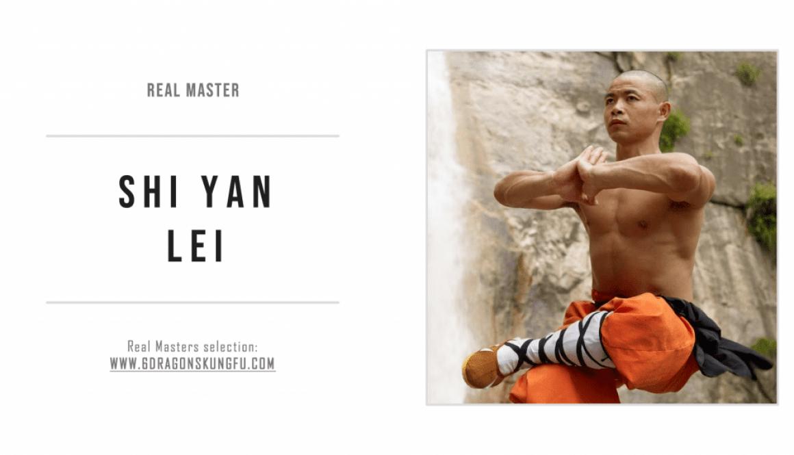 shi_yan_xin_real_master