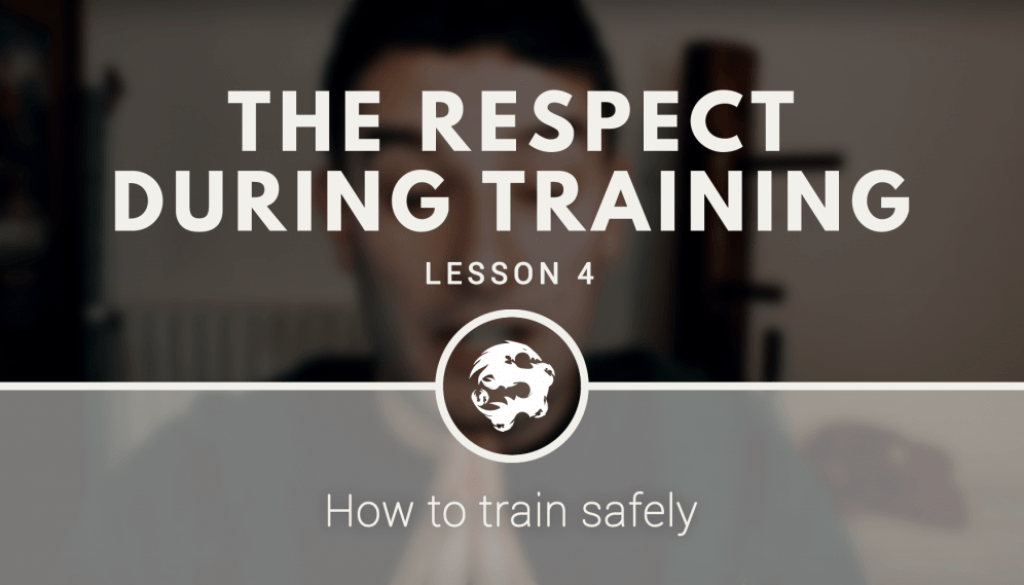 the_respect_during_training_free_video_course