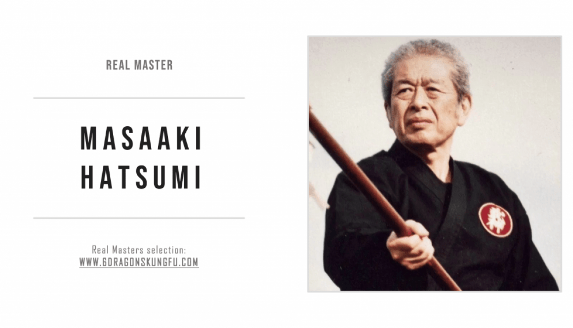 masaaki_hatsumi_real_master