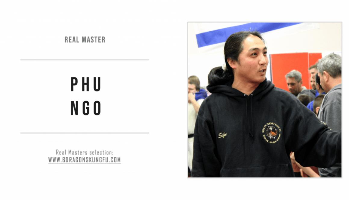phu_ngo_real_master
