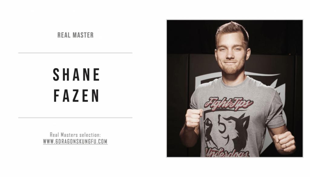 shane_fazen_real_master