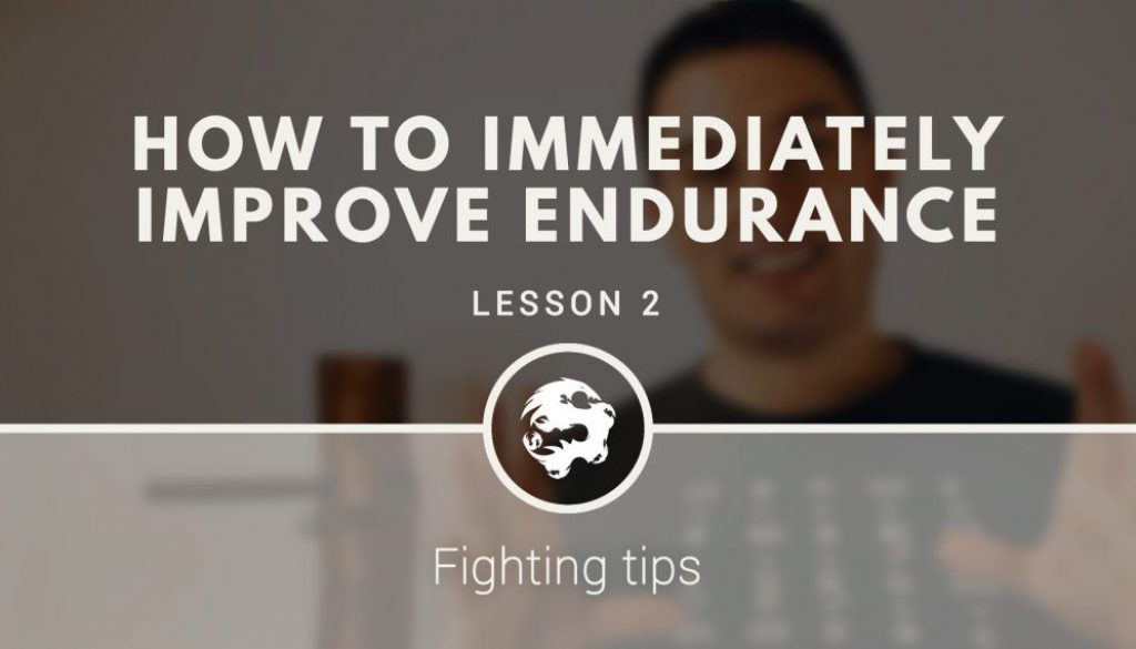 how_to_immediately_improve_endurance