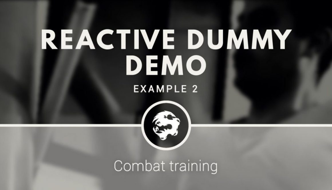 6_dragons_kung_fu_s_reactive_dummy_demo