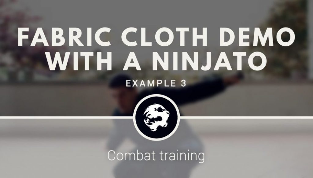 6_dragons_kung_fu_s_fabric_cloth_training_with_a_ninjato