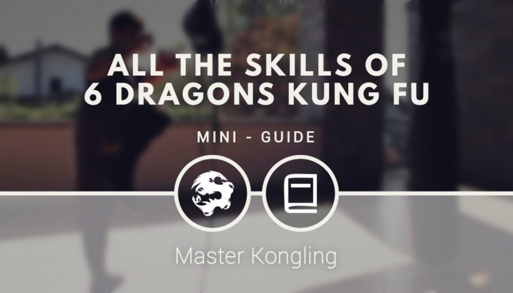 all_the_skills_of_6_dragons_kung_fu