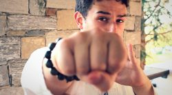 4 exercises to become good at dodging punches