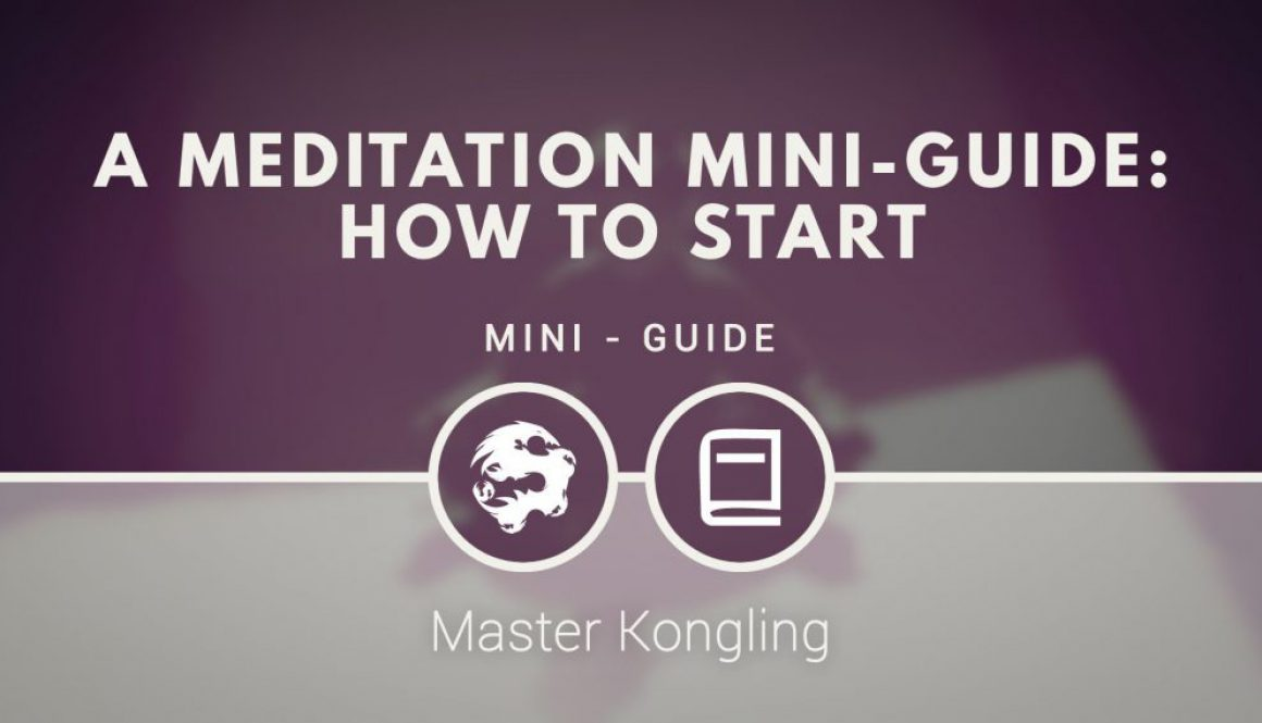 a_meditation_mini_guide_how_to_start