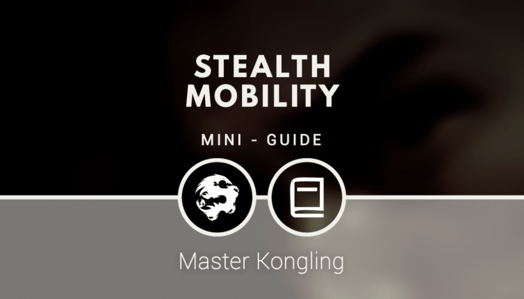stealth_mobility