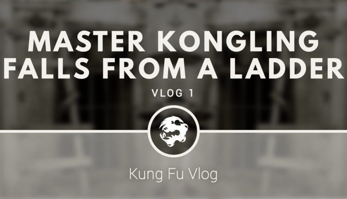 master_kongling_falls_from_a_ladder