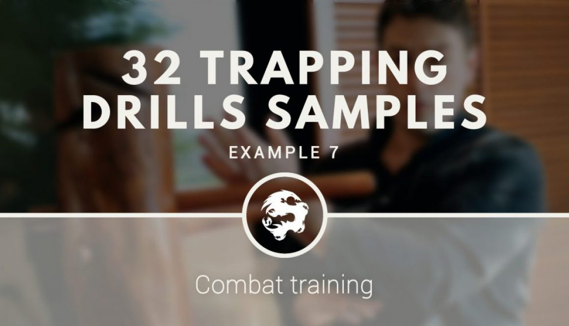32_trapping_drills_samples