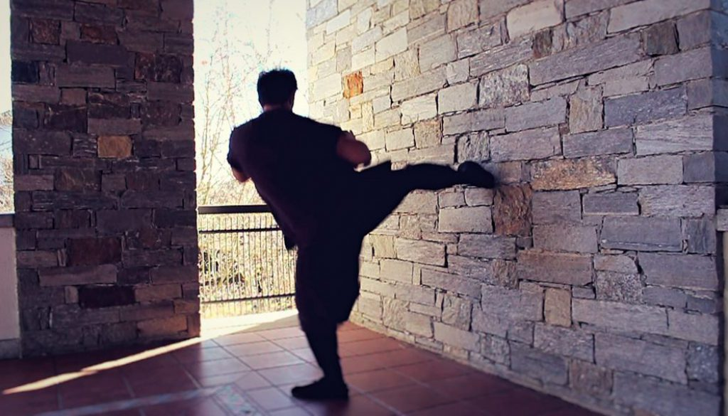 how_to_follow_our_kung_fu_home_study_course