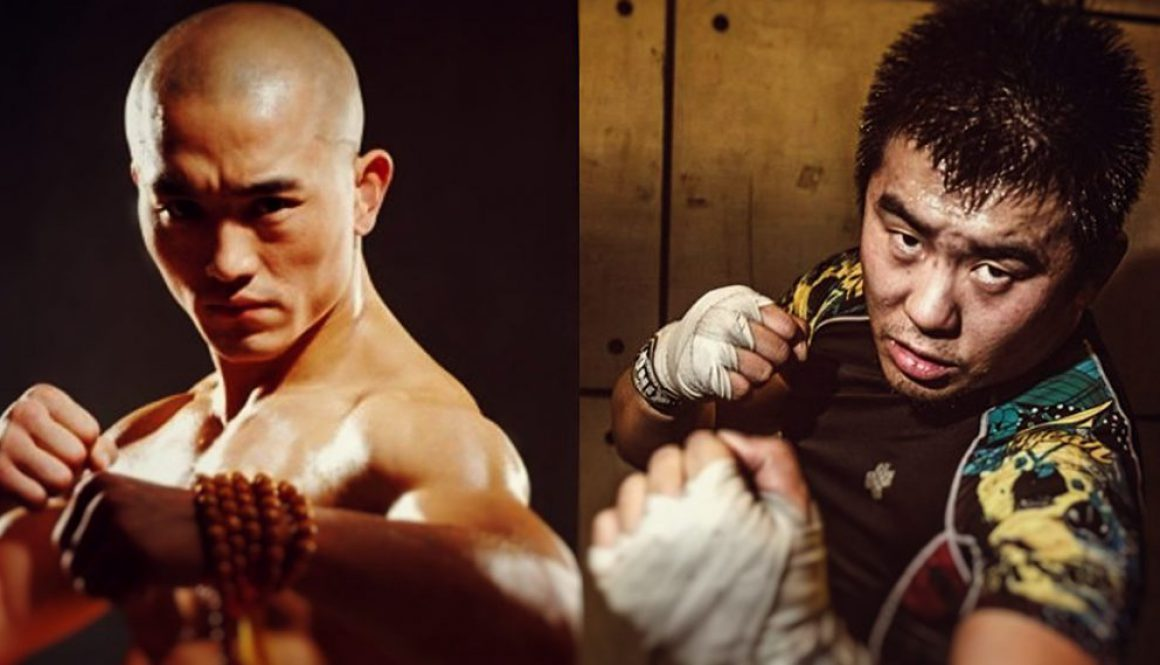 kung_fu_vs_mma_the_6_questions_you_are_asking