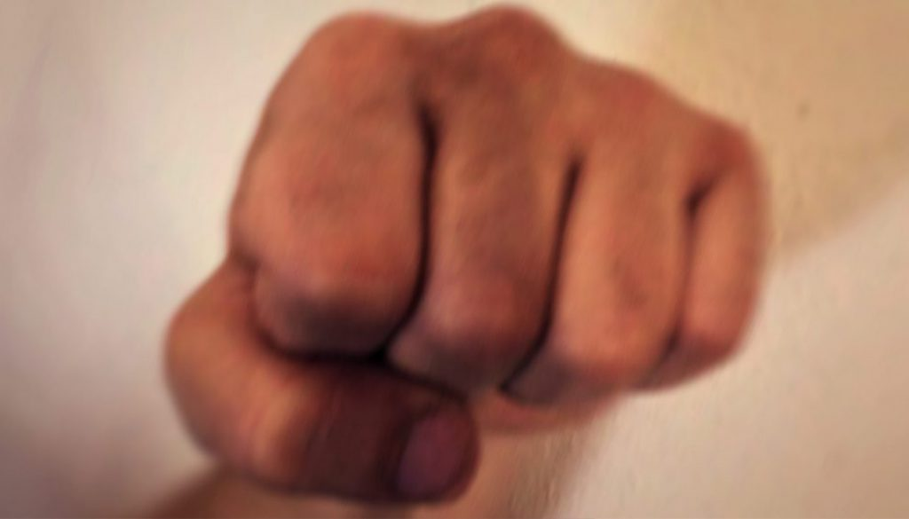 self_defense_how_to_defend_from_a_punch