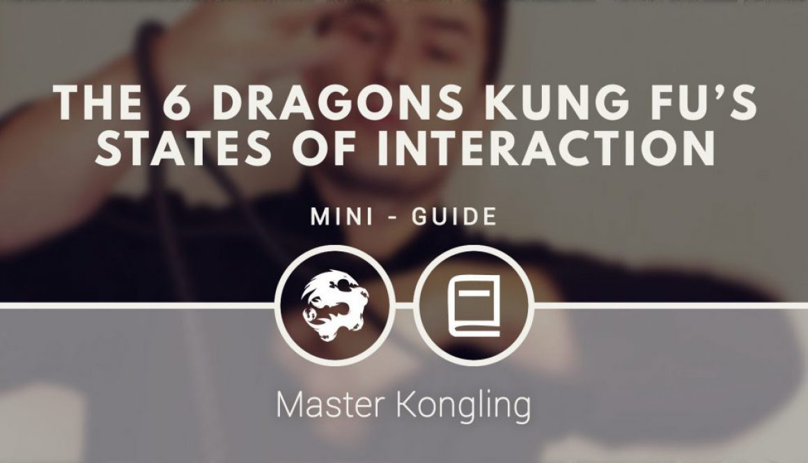 the_6_dragons_kung_fus_states_of_interaction