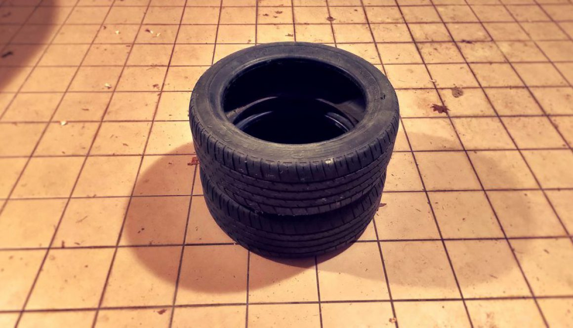 how_to_make_a_punching_bag_with_tires