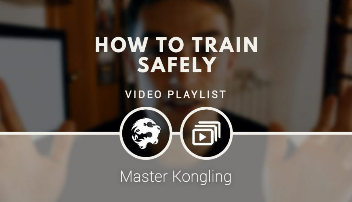 learn_kung_fu_online_free_introductory_video_course