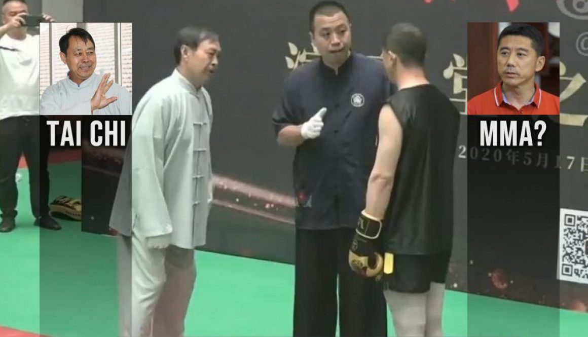 mma_vs_tai_chi_30_seconds_knock_out_ma_baoguo