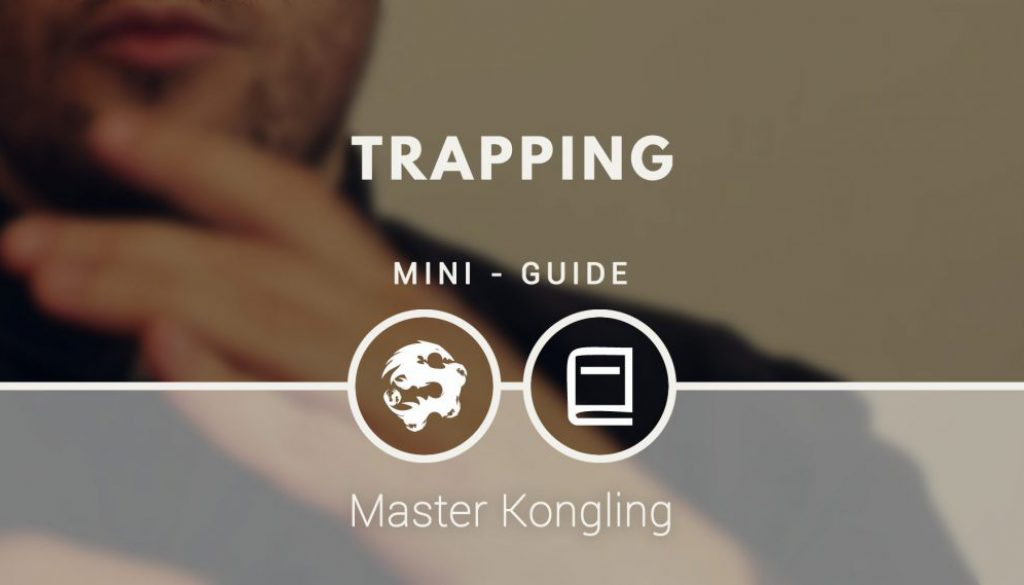 trapping_mini_guide