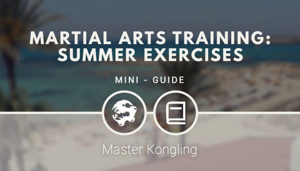 martial_arts_training_summer_exercises