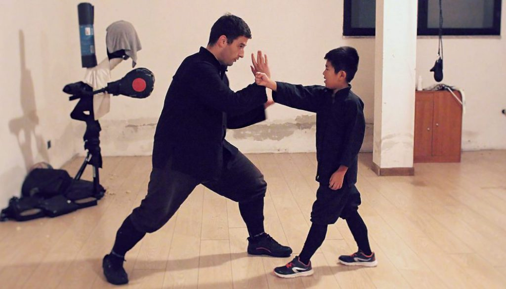 how_to_become_a_6_dragons_kung_fu_instructor