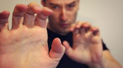 3 self-defense striking techniques everyone should know