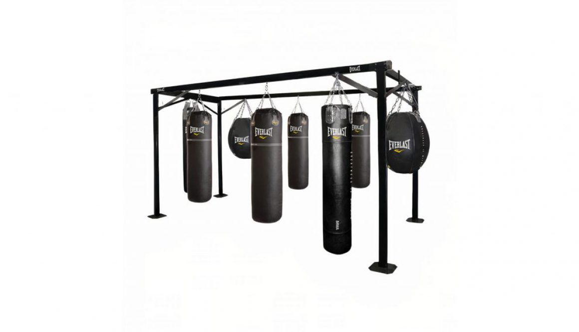 heavy_duty_complete_bag_stand