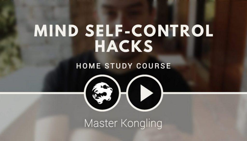 mind_self_control_hacks