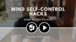 Introduction – Mind self-control hacks